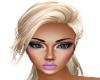 Lip Purple Lizzy