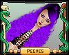 P; Cierra Violet