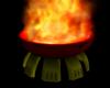 ~R Derivable Fire Pit 2