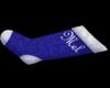 [W]Blue Stocking Mel