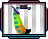 |SK| Iridis tail v2