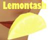 Lemontash