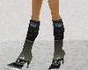 thug ms stiletto boots