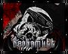 ⛧ Darkside