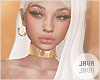 J | Daniella white
