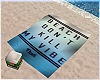BeachTowel Animated