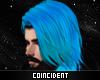 Sidebehind // Blue