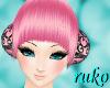 [rk2] Marinabs Pink