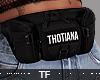 $ Buss Down Thotiana