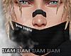c Palm Mask zxx