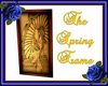 The Spring Frame