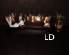 SIP Chat Sofa