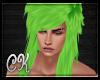 CK-Geist-Hair 2M