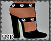 ! Milla Shoes