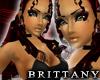 [V4NY] !Brittany! Bl00dy
