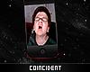 Keenan Cahill Phone