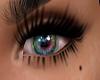 e Fantasy Eyes DERIV