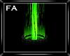 (FA)EnergyVortex Grn