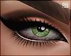 !.Glaze Eyes: Sour.