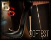(BS) Har Stockings b