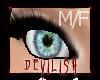 {D} Frost Eyes