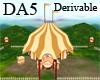 (A) Circus