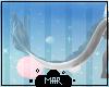 M* Gupple Tail -f/m-