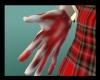 [ML]Bloody hands