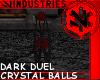 Empire Dark Duel Crystal