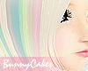 PastelRainbow|v2