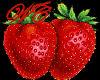 [WC]~Strawberries~