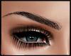 HELEN hd eyeshadow