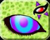 K~ Isaac Eyes M