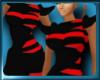 [Q] Runway Diva Red