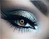 ADR# In Your Eyes HAZEL