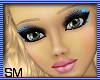 ASMBluePassionSkin