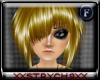 [xS9x] Raya: Bouillon