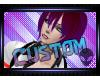 *A* Nurar - Custom