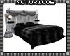 EmoGlo 12 Pose Bed