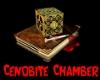 Cenobite Chamber