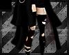 .: Visual Kei Crimson:.