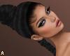 Adelfa - Black