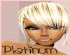 *EX*Fair Lady Platinum