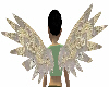 Oriental Wings