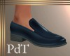 PdT Loafer Mariner NoSox