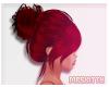 Ҟ|Catlin Red