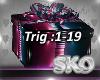 *SK* Fun Gift Trig