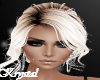 Oliciatee Blonde