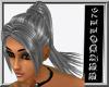 BB Silver Annalee D