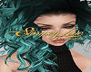 Ophelia Synful